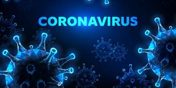 آخرین آمار مبتلایان به ویروس کرونا در جهان +عکس