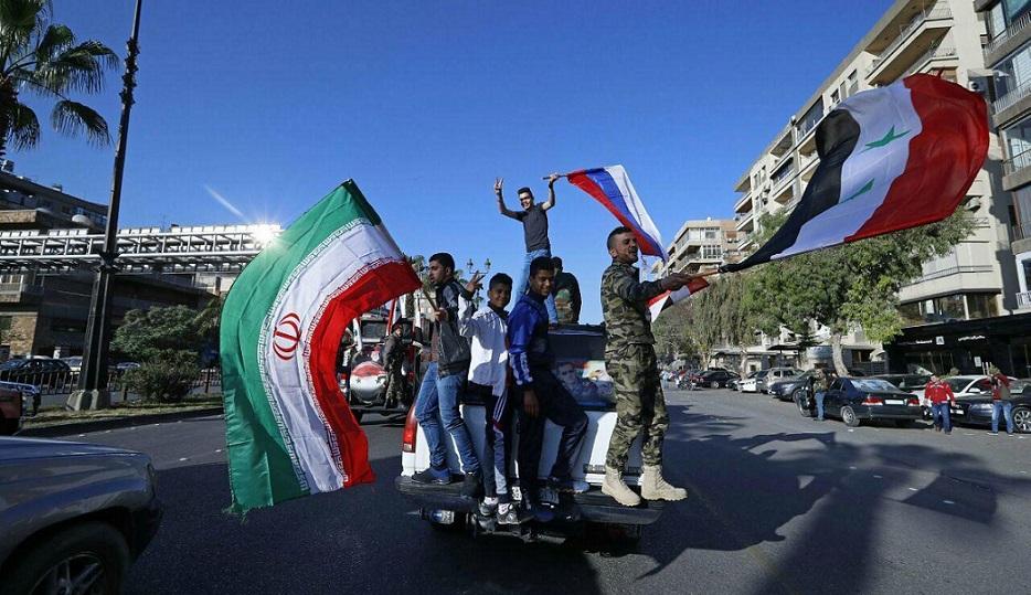 آیا دور جدیدی از تحریمها علیه ایران در راه است؟