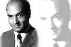 آیا دکتر علی شریعتی در حق محمدرضا پهلوی جفا کرد و قدر محبت پهلوی ها را ندانست؟