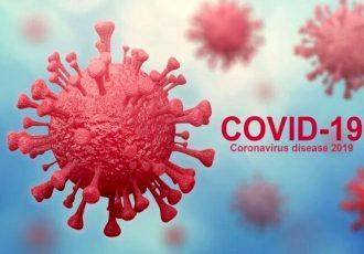 آیا ویروس کرونا میتواند از طریق تهویه مطبوع پخش شود؟
