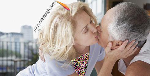 بوسیدن