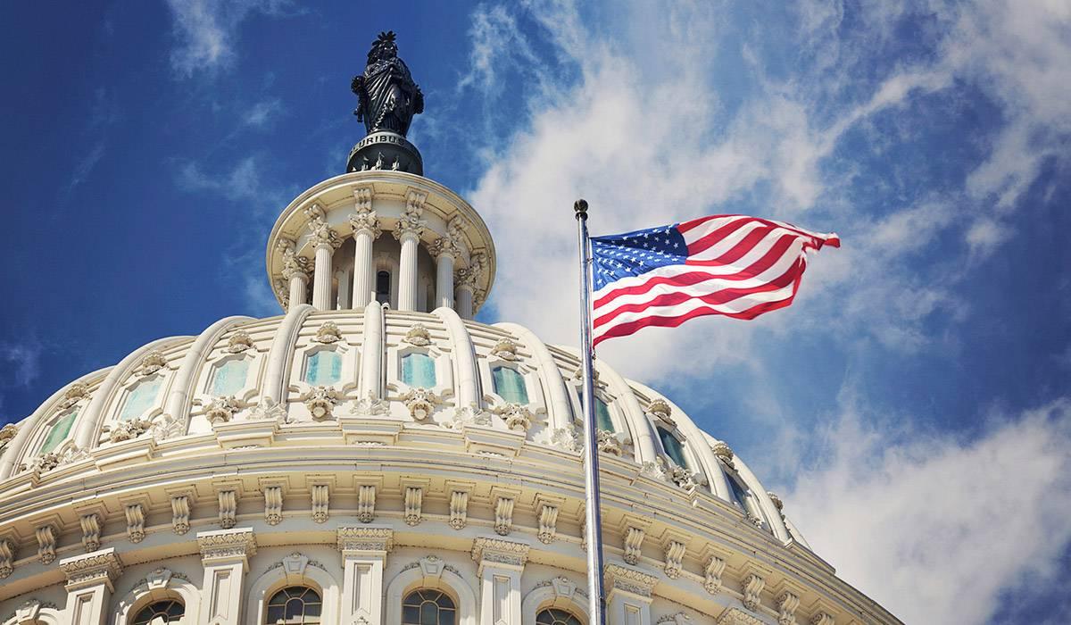 تحریمهای جامع آمریکا؛ جمهوریخواهان به دنبال چه هستند؟