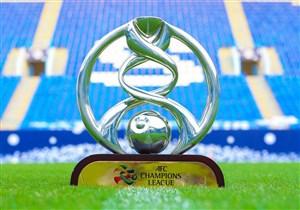 سیستم خنک کننده برگ برنده دوحه/  ازبکستان و امارات رقبای قطر در میزبانی لیگ قهرمانان