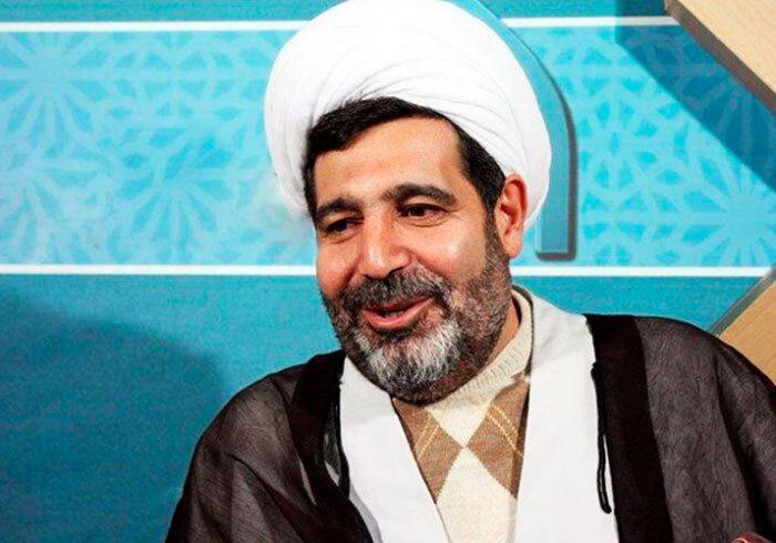 قاضی منصوری؛ از  دادسرای رسانه تا هتل دوک