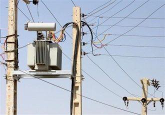 مصرف برق در کهگیلویه و بویراحمد از حد مجاز گذشت