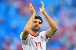 مقصد غیرمنتظره در انتظار ستاره فوتبال ایران؛/ طارمی در فیورنتینا؟ باید سرمربی تغییر کند!