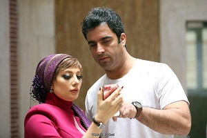 منوچهر هادی به دادگاه احضار شد! + عکس و علت
