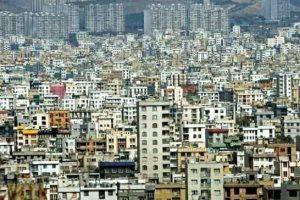چراغ سبز دولت برای ساخت آپارتمان های ۲۵ متری