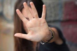 آمار بیشترین تجاوزهای جنسی ایران در تهران