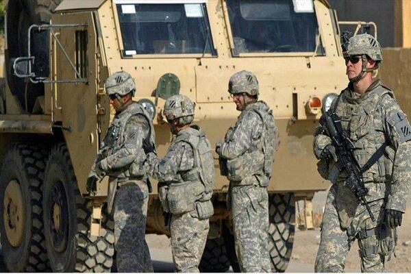 آمریکا احتمالا ۲ هزار نیروی خود را از عراق خارج می کند