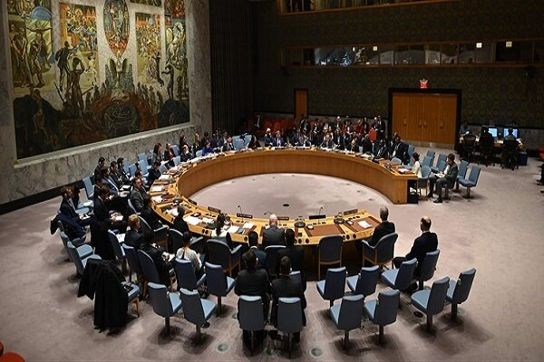 آمریکا خواستار بازگشت تحریمهای سازمان ملل علیه ایران شد