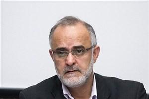 توضیحات مفصل دبیرکل فدراسیون در مورد پرونده ویلموتس؛/ نبی: FIFA و AFC باید پولهای ایران را آزاد کنند