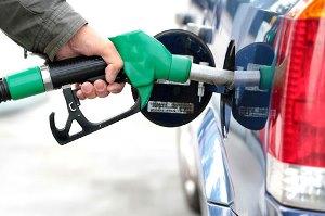 جزئیات طرح جدید مجلس درباره سهمیه بندی بنزین