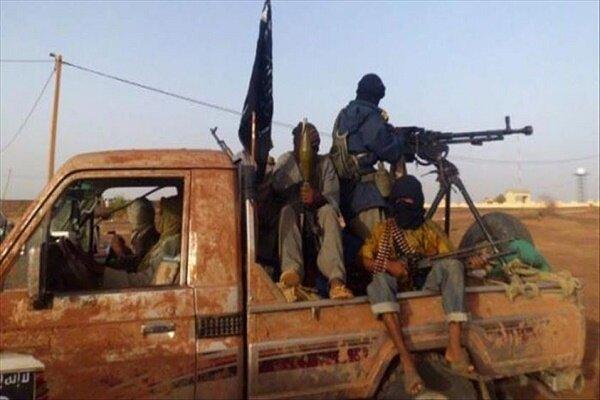 داعش والقاعده بیش از ۳۰۰ عملیات تروریستی در «البیضاء» ترتیب دادند