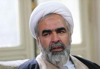 روحالله حسینیان؛ کارنامه سیاستمدار جنجالی اصولگرا