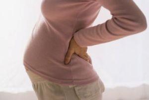 ضربه در بارداری مساوی است با سقطجنین؟