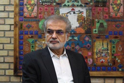 عارف و موسویلاری بخواهد میتواند دوباره برای ریاست شورای عالی کاندیدا شوند / حکیمی پور: اصلاحطلبان چندان اجازه شرکت در انتخابات را ندارند