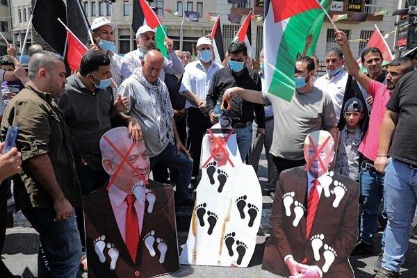 فعالان عمانی مخالفت قاطع خود را با عادی سازی روابط اعلام کردند
