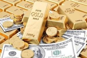 قیمت طلا، قیمت دلار، قیمت سکه و قیمت ارز ۲۸ مرداد ۹۹