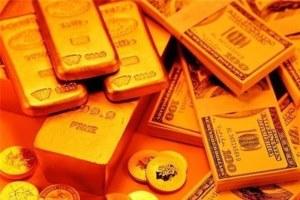 قیمت طلا، قیمت دلار، قیمت سکه و قیمت ارز ۱ شهریور ۹۹