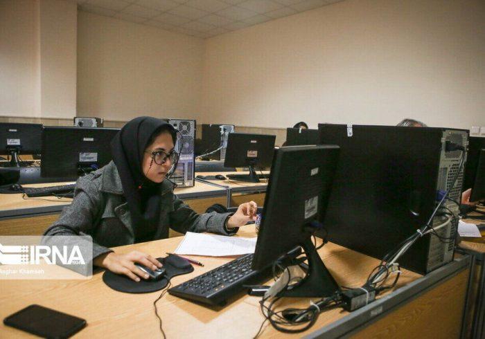 مهلت ثبت نام در دانشگاه پیام نور کهگیلویه و بویراحمد تا ۷ مهر تمدید شد
