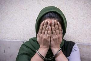 نفرت از شوهر، زن را به خانه مجردی کشاند