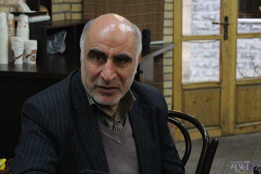 هشدار یک اصولگرا به شورای نگهبان: به احمدی نژاد مجوز حضور در انتخابات ۱۴۰۰ را ندهید