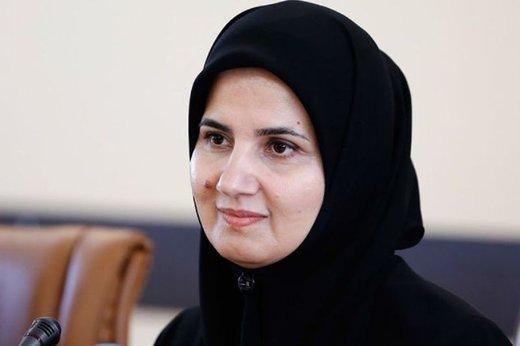 پاسخ حقوقی ایران به تهدیدهای برجامی آمریکا
