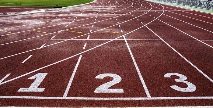 پرتاب گر کهگیلویه و بویراحمد در رقابت های قهرمانی کشوردوم شد