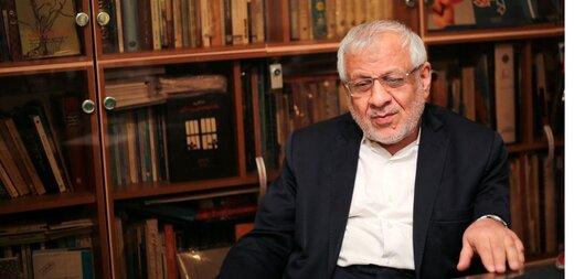 پیشنهاد بادامچیان درباره پاسخ ایران به فعال شدن مکانیسم ماشه