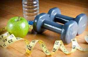 ۳ ورزش اصلی که وزن تان را به شدت کاهش می دهد!!