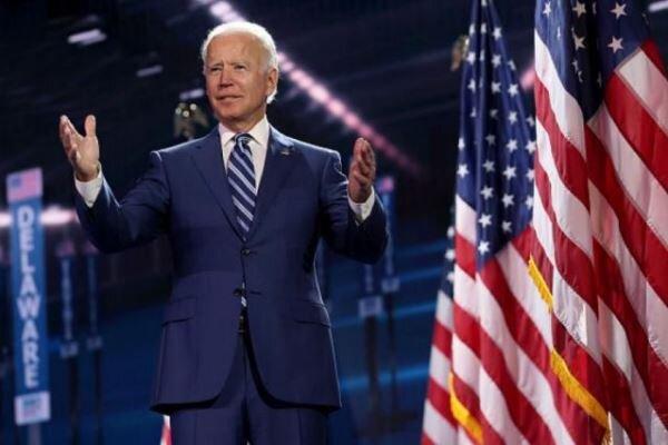 ۷۳ تن از مقامات امنیتی آمریکا  از نامزدی «بایدن» حمایت کردند