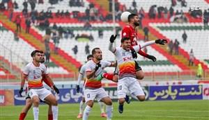 ۹۰ دقیقه تا پایان سال پرماجرا/ معادلات سهمیه و سقوط در هفته پایانی لیگ برتر ایران