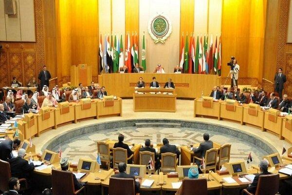 آل خلیفه در اتحادیه عرب سنگ صهیونیستها را به سینه میزند