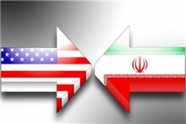 آمریکا: همه کشورها تحریم های ایران را کاملاً رعایت خواهند کرد!