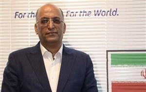 افزایش قیمت قراردادها به خاطر چشم و همچشمی است / احتمال لغو مصوبه ورود خارجیها به فوتبال ایران