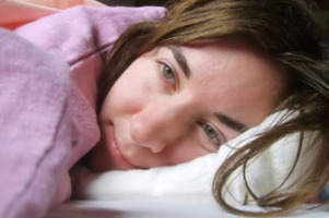 توصیه هایی برای درمان بی خوابی