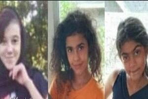 جزئیات مرگ ۳ کودک بر اثر مسمومیت در گیلان + عکس