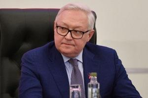 روسیه: اعضای برجام، بازگشت تحریم ها را رد کردند