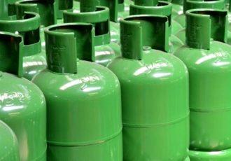 زیرساخت های اجرای طرح توزیع الکترونیکی گاز مایع در کهگیلویه و بویراحمد فراهم است