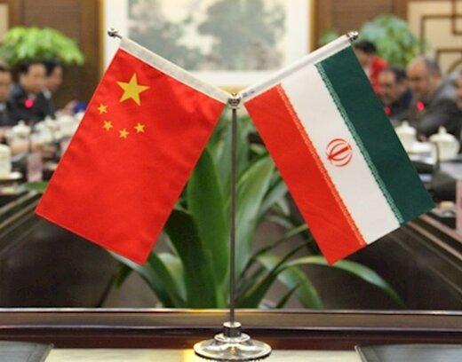 عضو مجمع تشخیص مصلحت: قرارداد ۲۵ ساله ایران و چین بدون تصویب FATF عملیاتی نیست
