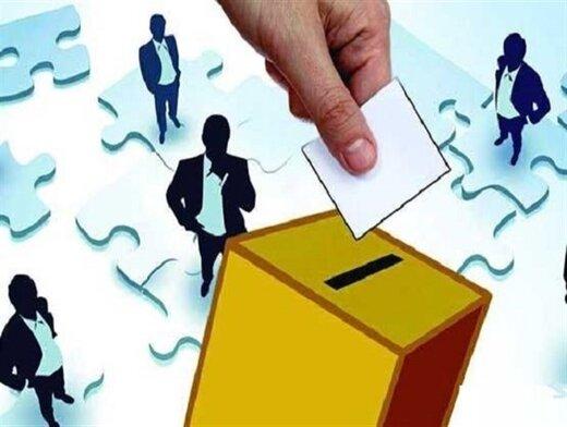 فرمول رأی آوری در انتخابات ۱۴۰۰ از نگاه یک کاندیدای ریاست جمهوری
