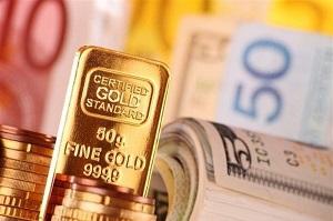 قیمت طلا، قیمت دلار، قیمت سکه و قیمت ارز ۲۳ شهریور ۹۹
