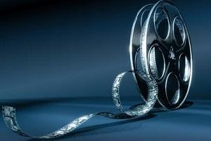 نگاهی به تاریخ سینما به مناسبت روز ملی سینما + تصویر