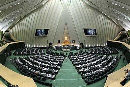 همه اصولگرایان و حتی احمدی نژاد، در برابر عملکرد مجلس یازدهم مسئولند