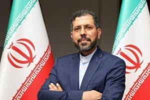 واکنش ایران به ادعای جدید مایکروسافت