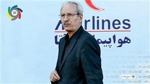 پرداخت این مبالغ از توان باشگاه ها خارج است/ نصیرزاده: فدراسیون باید فورا سقف قرارداد تعیین کند