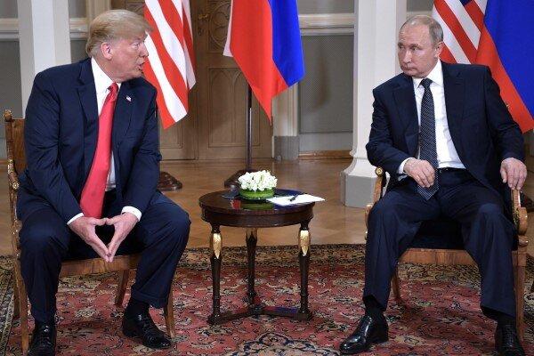 پیشنهاد جدید آمریکا به روسیه برای تمدید «استارت نو»