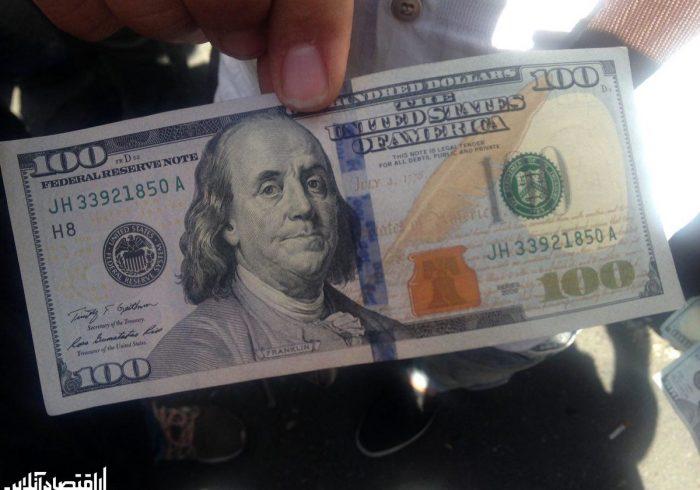 چرا دلار گران شد؟/ پیشبینی قیمت ارز در روزهای آتی
