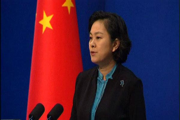چین گزارش پنتاگون درباره افزایش کلاهکهای هستهای را رد کرد